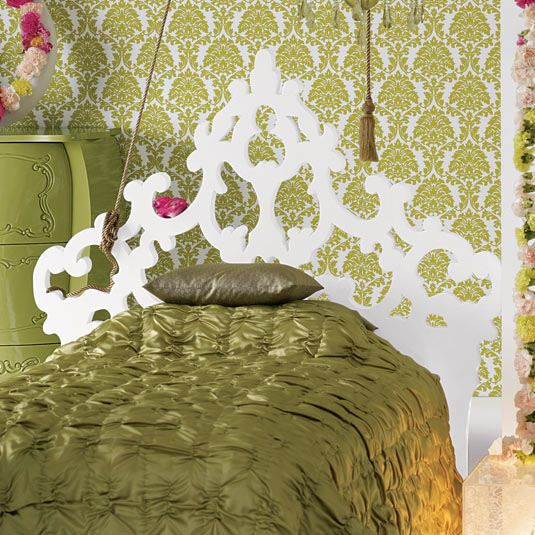Nice and New  Petit Boudoir at Brocade Home. 61 best Brocade images on Pinterest   A line  Balmain collection