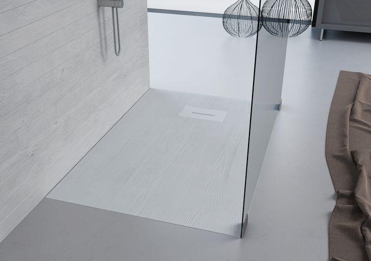 a shower tray YUKA 1200x800  #marmite #marmiteSA #bathroom #bathroomdesign #simpledesign #interiordesign #InterieurDesign #schlichtesdesign #modernesdesign #designmoderno