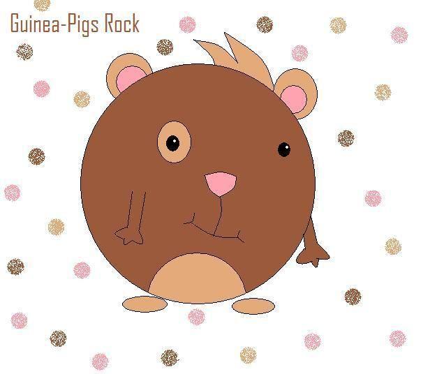 cute cartoon pigs wallpaper version - photo #20