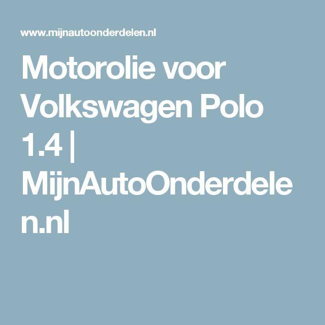 41 best fix car images on pinterest diy car car hacks and cool volkswagen 2017 motorolie voor volkswagen polo 14 mijnautoonderdele fandeluxe Choice Image