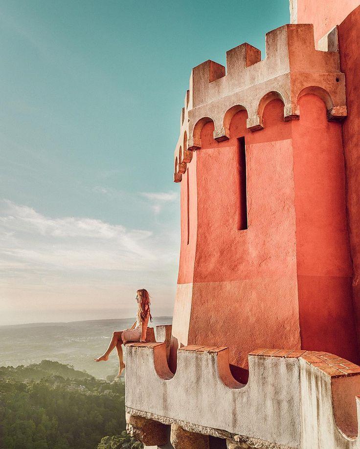 eb67ca4dd3dd467141058a6569fd666e - 12 Must-Visit Places In Portugal