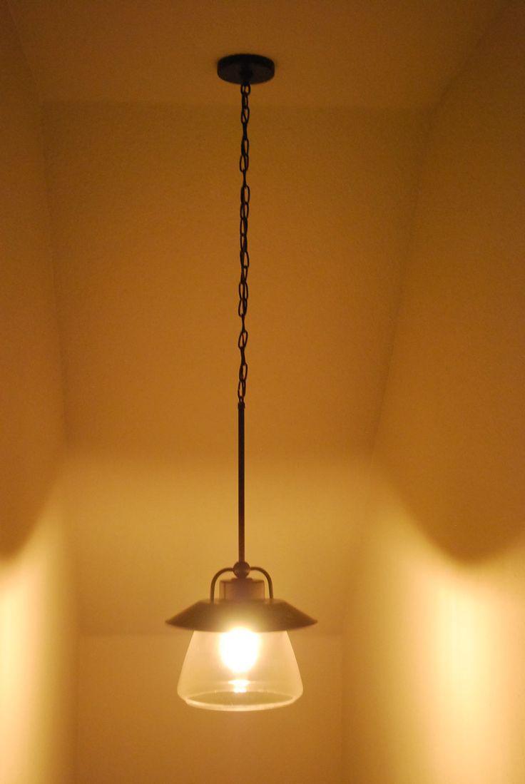 stairwell lighting ideas. stairwell lighting ideas n