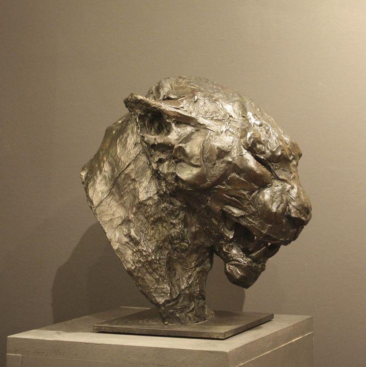 Favori 360 best Sculpture images on Pinterest | Sculptures, Art  IF19