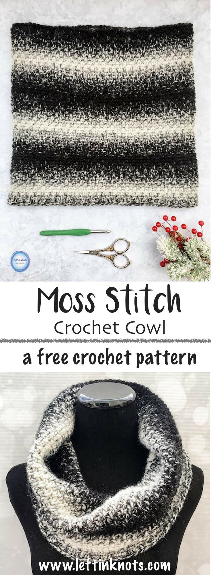 Mejores 18 imágenes de Crochet en Pinterest | Alfombras, Artesanía y ...