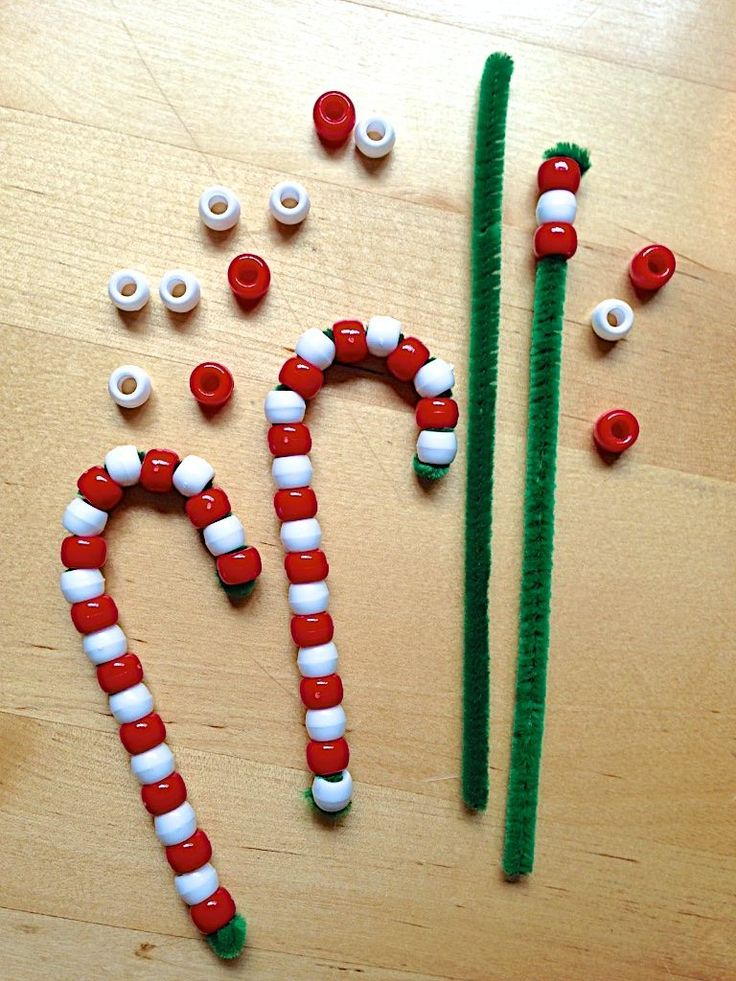 HOliday crafts, Christmas crafts, Crafts for advent, easy crafts for young kids, Christmas crafts for kids, Advent Christmas ideas,