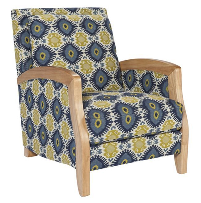 Norwood chair