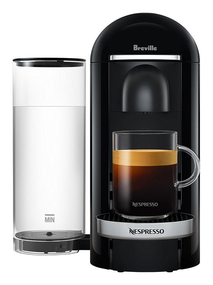 Best 25+ Cafetera nespresso oferta ideas on Pinterest | Oferta ...