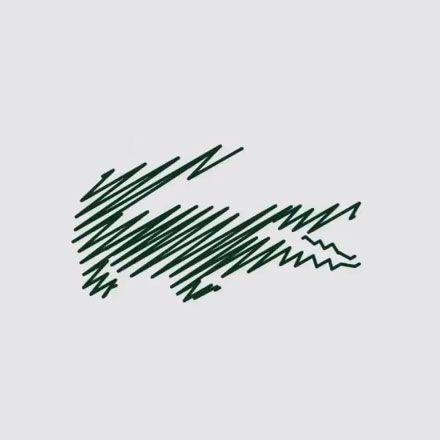 peter saville lacoste - Google 検索