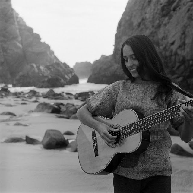 Best 25 Joan Baez Ideas On Pinterest Joan Baez Wiki