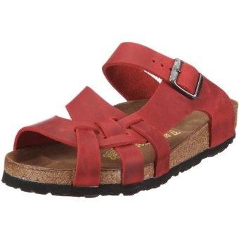 Birkenstock Pisa 75981, Chaussures femme http://www.javari.fr/Birkenstock-Pisa-75981-Chaussures-femme/dp/B0013YDSD8/ref=cm_sw_r_pt_dp