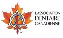 association dentaire canadienne free smile certificate from the tooth fairy (bilingual)