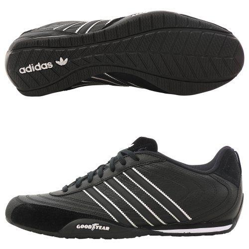 adidas goodyear shoes