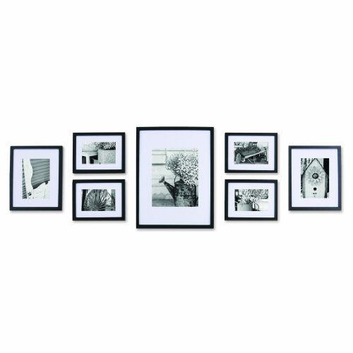 Frame Sets For Wall best 25+ wall frame set ideas on pinterest | ikea photo frames