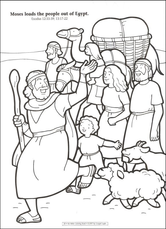 - Proddtl Php Lovely Beginners Bible Coloring Book Christian Coloring, Bible  Coloring, Sunday School Coloring Pages