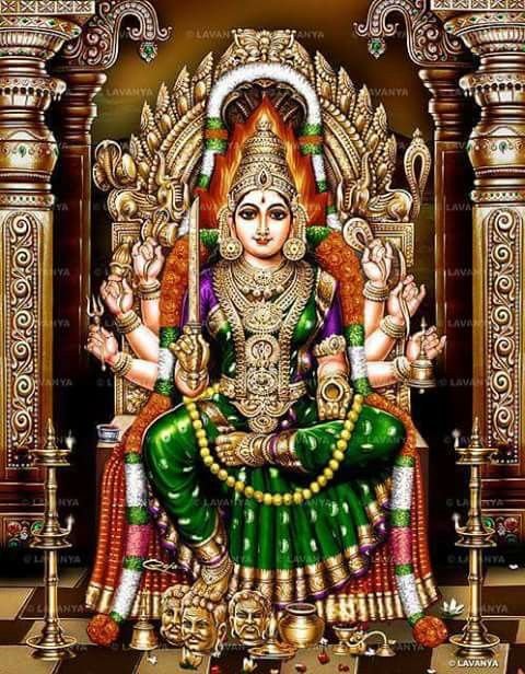 life of tamil hindus She said that, like the coming-of-age society balls of the victorian era in england,  serve her husband and live the life for which she had been prepared  tamil nadu, karnataka, maharashtra .