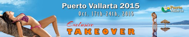 puerto vallarta,swingers takeover,lifestyle resorts,couples lifestyle,intercambio de parejas