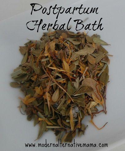 Only Herbal Ingredients How Teens 87