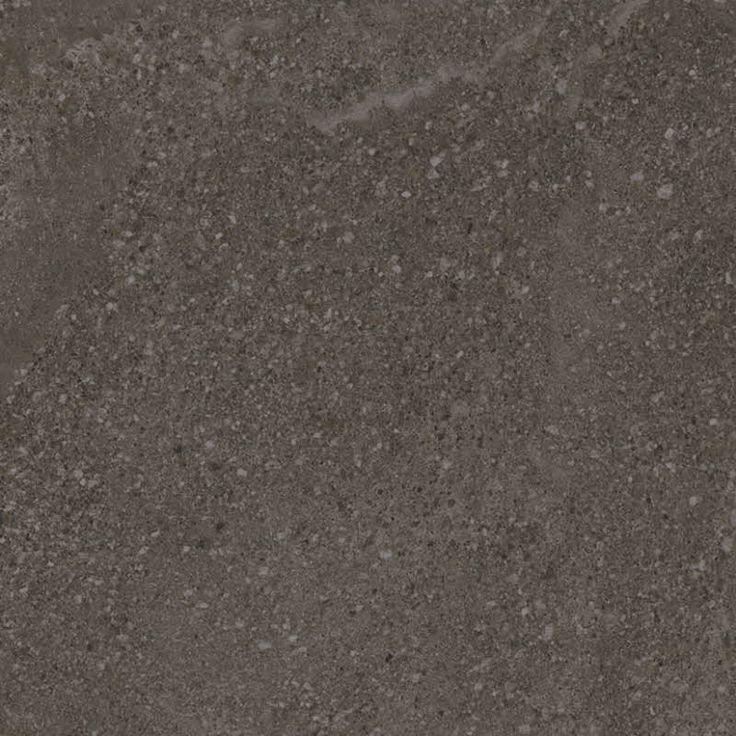 Royale-sarjan lattialaatta R31M Zimbabwe Lux (60 x 60 cm). Värisilmä, www.varisilma.fi