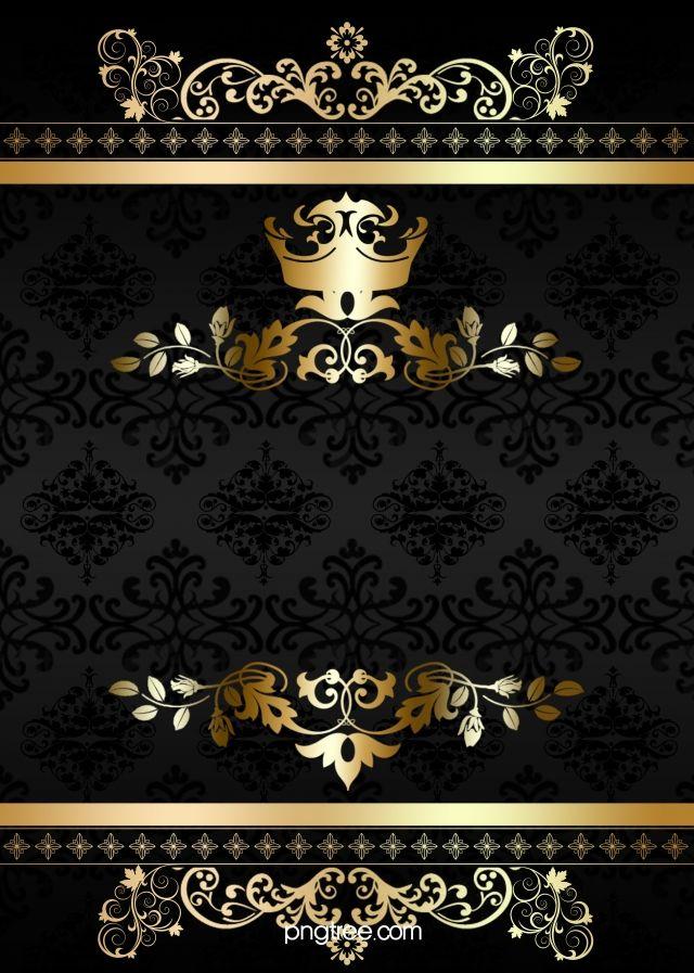 دعوة خاصه Logotipo Salao De Beleza Ilustracao De Girassol Fundo Padrao