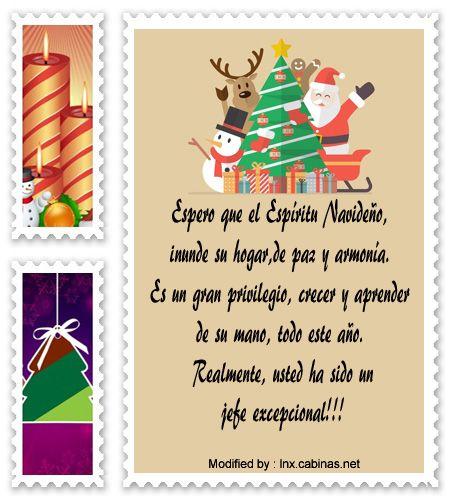 buscar postales para enviar en Navidad empresariales,buscar imàgenes para enviar en Navidad empresariales: http://lnx.cabinas.net/mensajes-de-navidad-para-mi-jefe/