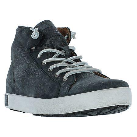 """""""Blackstone Shoes JM02 - Men's"""""""