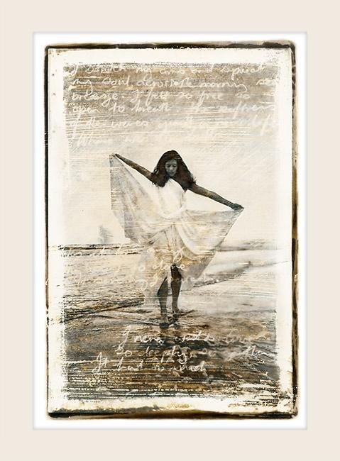 Between the Tides - Marlene Neumann Fine Art Photography  www.marleneneumann.com  neumann@worldonline.co.za
