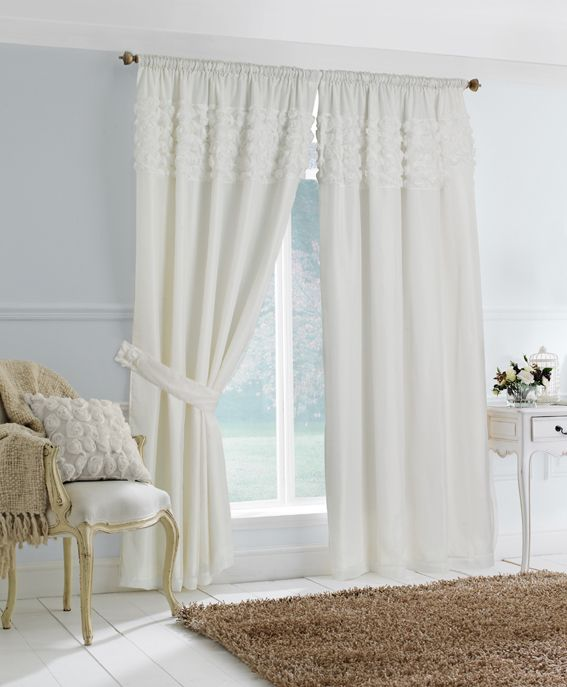 Curtains Ideas best ready made curtains uk : 17 Best images about Ready Made Curtains on Pinterest | Curtain ...