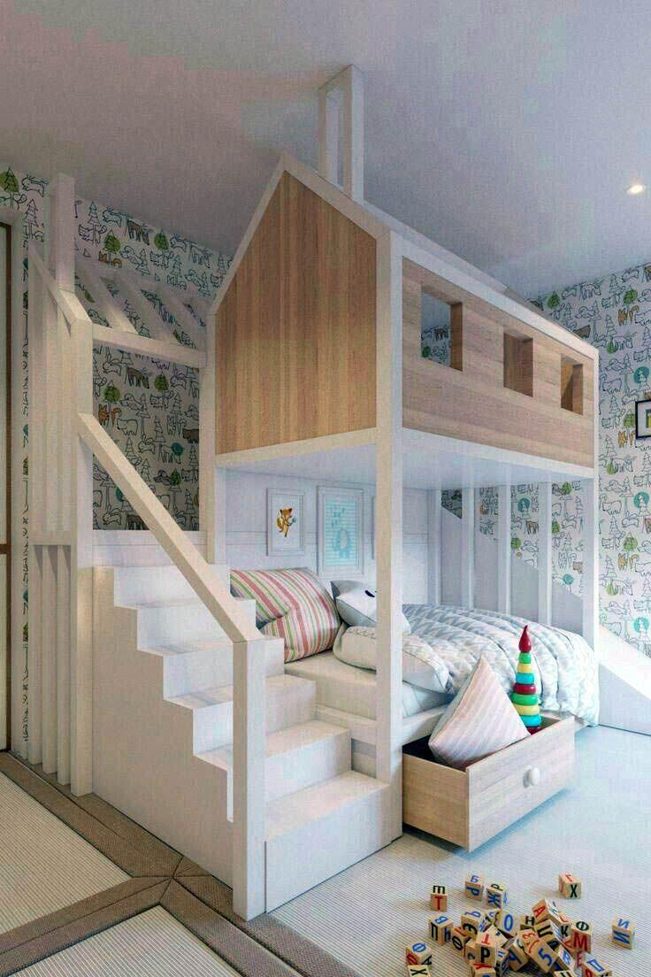 Best Pinterest Bedroom Ideas For Teenage Girl For 2019 Cool Kids Rooms Kids Bedroom Sets Home Bedroom