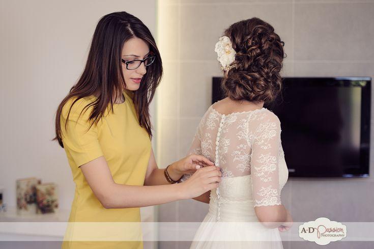 Elisa si Marius | Fotografie de nunta in Cluj-Napoca | Fotograf nunta - AD Passion Photography | Make your memories last forever! | Fotograf profesionist. Fotografie de Nunta. Fotografie de Eveniment. Sedinte foto & Trash the Dress.