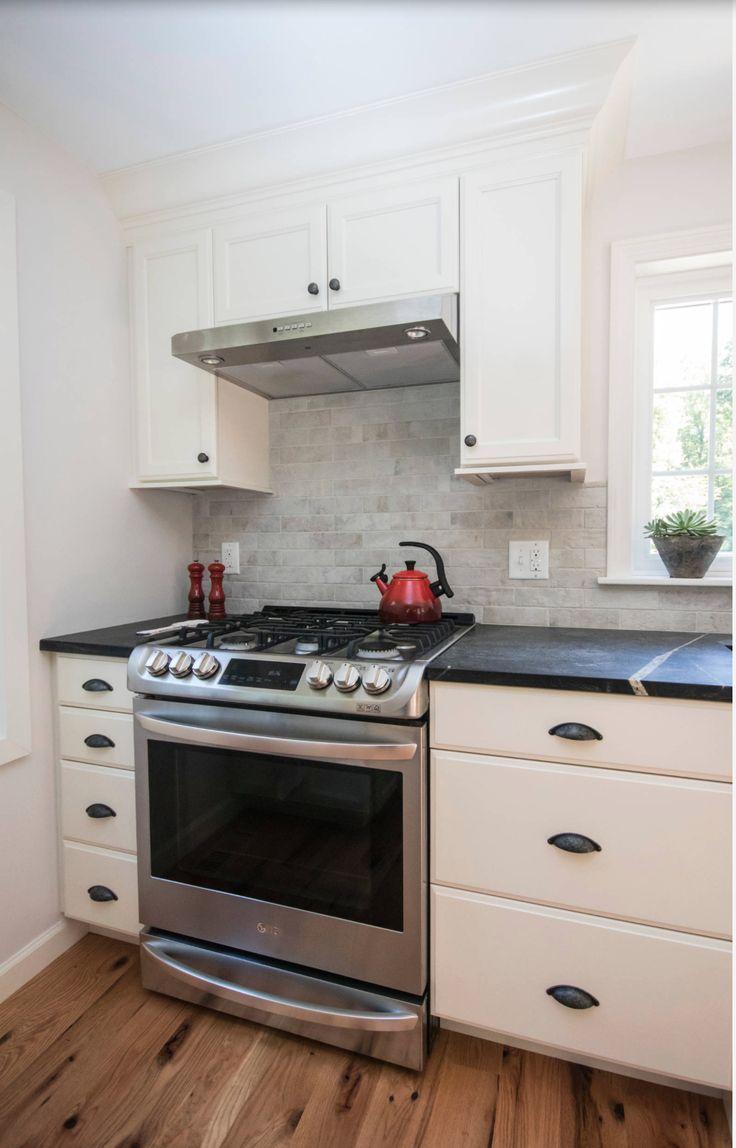 418 best cypress design co rhode island kitchen projects