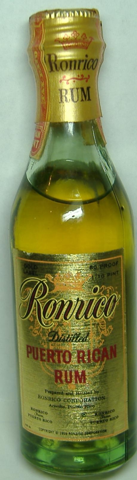 28 best images about puerto rico rums on pinterest for Best soda with rum