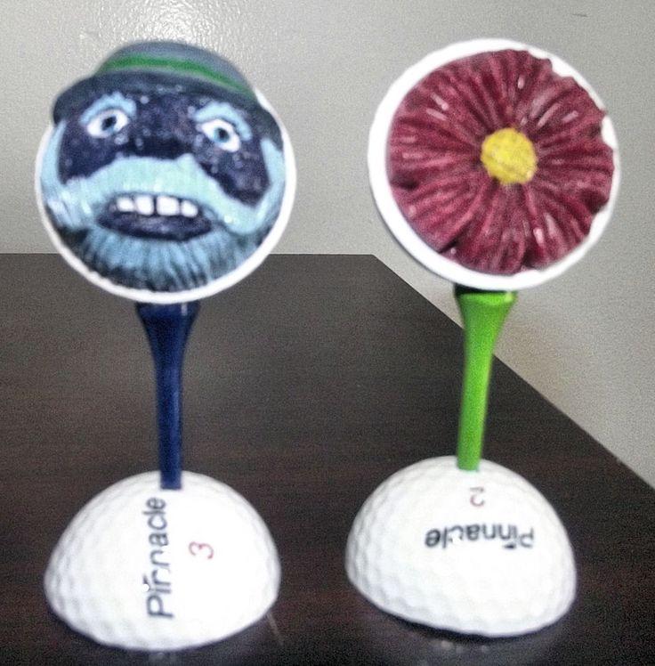 Best golf balls images on pinterest ball