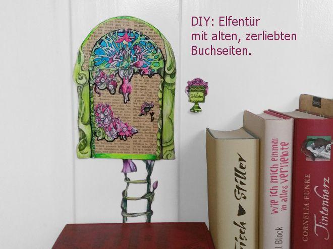 1000 bilder zu diy dorothea koch auf pinterest basteln halloween und malvorlagen. Black Bedroom Furniture Sets. Home Design Ideas