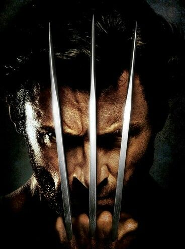 "MOVIE - X-Men Origins: Wolverine ""2009"" (Genre: Sci-Fi/Action) Starring: Hugh Jackman as Logan Wolverine/Wolverine, Liev Schreiber/Sabertooth as Victor Creed, Danny Huston as Stryker, Will.i.am as John Wraith, Lynn Collins as Kayla Silverfox, Kevin Durand as Fred Dukes, Dominic Monaghan as Chris Bradley/Bolt, Taylor Kitch as Remy LeBeau, Daniel Henney as Agent Zero, Ryan Reynolds as Wade Wilson, Tim Pocock as Scott Summers, Julia Blake as Heather Hudson, Max Cullen as Travis Hudson, Troye…"