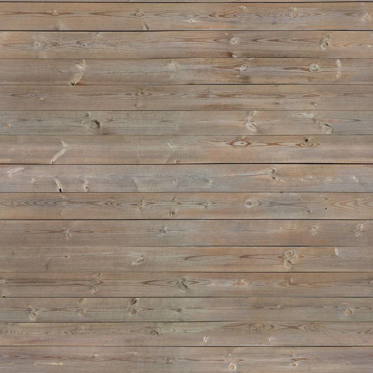 rough wood texture seamless