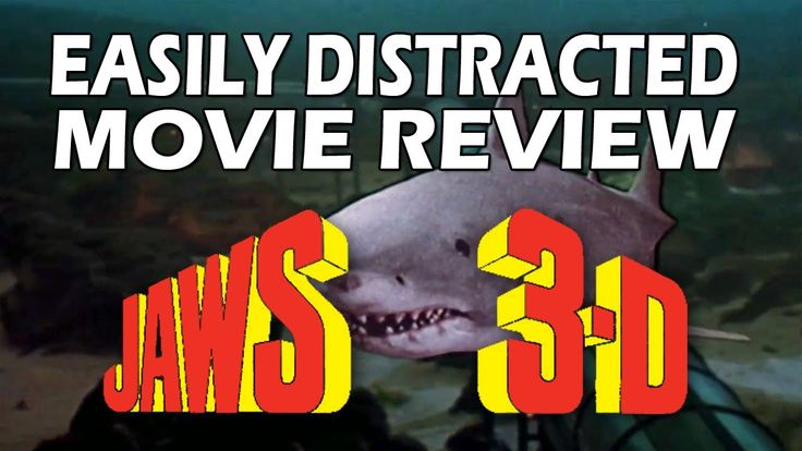 jaws movie review 20082018  reviewing all 56 disney animated films and more reviews of the entire walt disney animation studios canon and other family friendly movie reviews.
