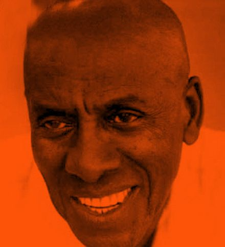 scatman crothers twilight zone