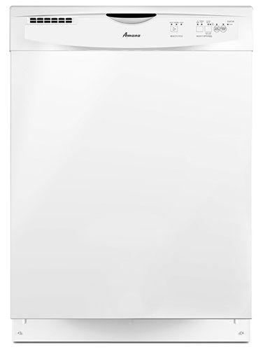 amana-dishwasher