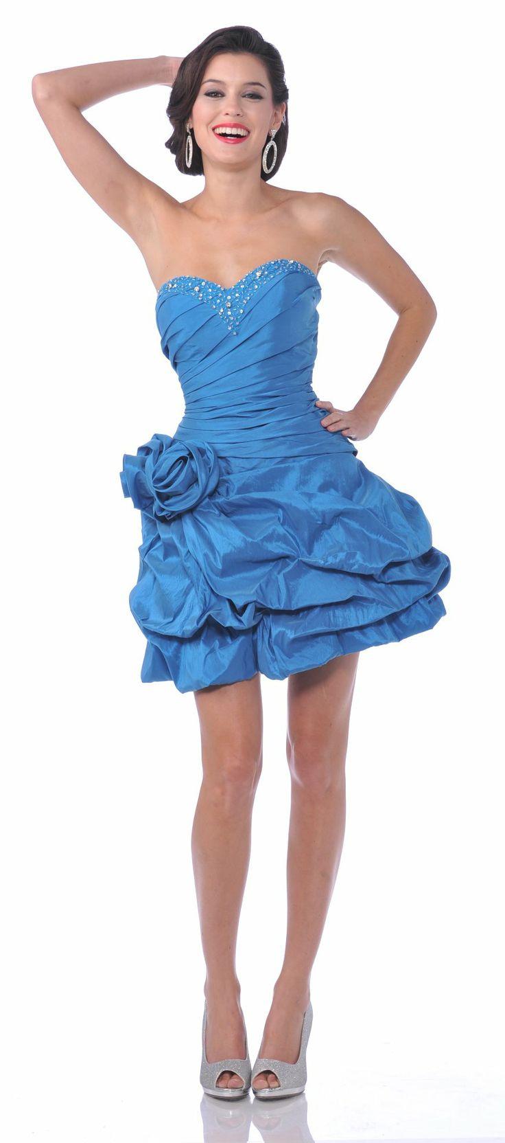 81 best ; ) prom images on Pinterest | Class reunion ideas ...
