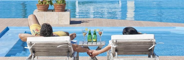 Chryssana Beach Hotel in Kolymvari Chania: family hotels crete, hotels chania, kolymbari crete, chania travel, accommodation crete, chania greece hotel