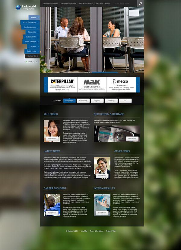 http://www.webdesignserved.com/gallery/Barloworld-(Proposal)/3475013?shuffle=1_site=8
