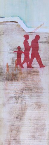 Jessey Jansen: Title: MyPOP, Stage 4, Immersion (Reinforcement through Positive Significant Relationships and Education)