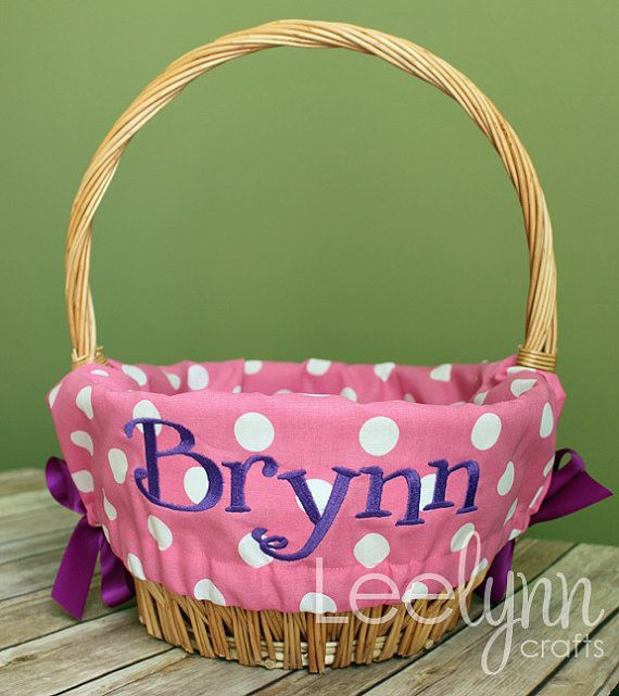 15 Best Easter Baskets Images On Pinterest Easter