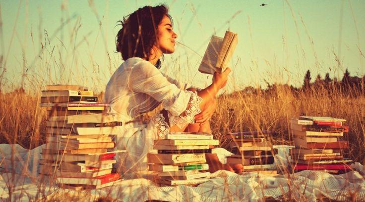 Em primeiro lugar, deixe-me responder à pergunta óbvia. Por que a leitura deve ser uma prioridade na vida de qualquer pessoa? Conhecimento. Os grandes homens e mulheres que fizeram a diferença no …