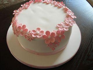 10 best cakes images on Pinterest Birthday cake Anniversary ideas