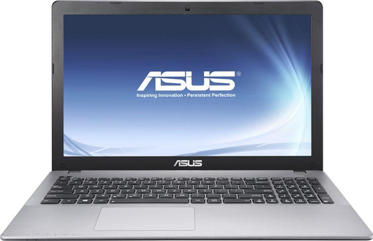 Asus X550LB-XO098V  - DigitalPC.pl - http://digitalpc.pl/opinie-i-cena/notebooki/asus-x550lb-xo098v/