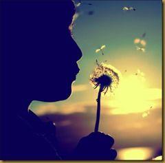 Katerina Efstratiadou:Αγαπημένοι μου φίλοι, Να εμπιστεύεστε στο θετικό αποτέλεσμα που έχει ο στόχος σας. Να εμπιστεύεστε στην αγάπη και στην χάρη του σύμπαντος και στην δύναμη του μυαλού και της ψυχής σας. Να εμπιστεύεστε ότι είστε σε ένα ταξίδι συν-δημιουργίας, να εμπιστεύεστε ότι υπάρχει κάτι μεγαλύτερο , ότι υπάρχει αγάπη, βοήθεια και καθοδήγηση διαθέσιμη για εσάς όποτε το ζητήσετε. http://coachforenergy.blogspot.gr/