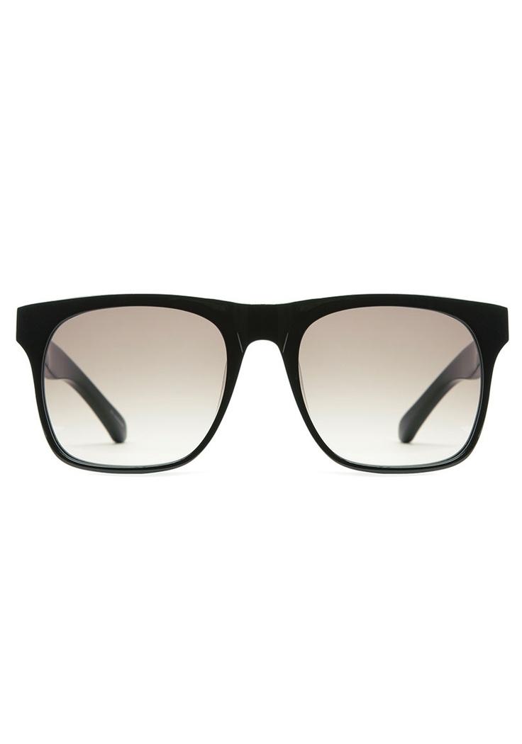 17 best images about eyewear on oakley