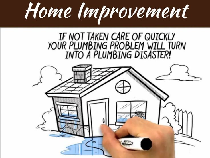 Image result for Plumbing Issues are a Major Concern for a New Home Owner
