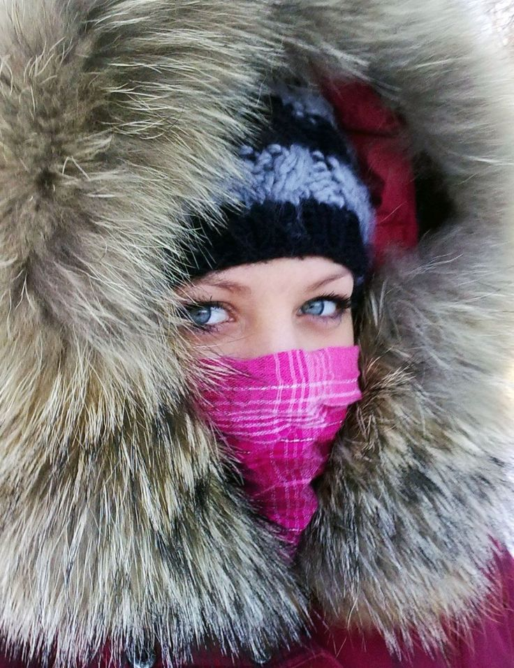 Canada Goose womens online official - 1000+ images about Apr��s-Ski on Pinterest | Ski, Skiing and ...